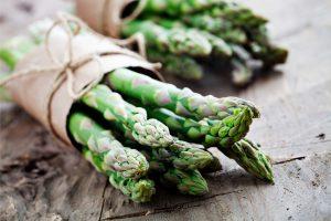 asparagus-1920